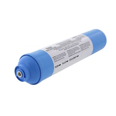 inline water filter r200 omnifilter inline water filter system discountfilterstore