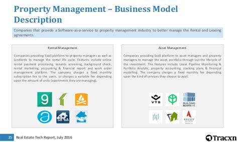managerial report sle asset management report sle 28 images asset management