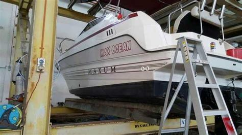 cheap boats for sale singapore reduced cheap good maxum for sale boats in singapore