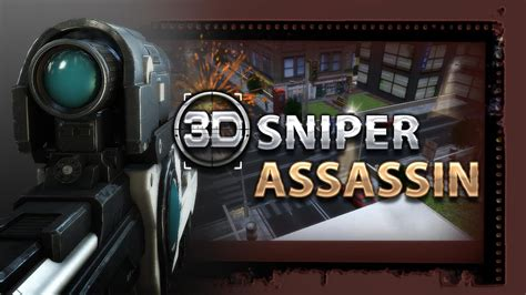 game mod shooter apk sniper 3d assassin gun shooter v1 17 7 mod apk download