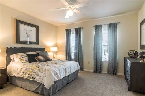 one bedroom apartments tyler tx the madison apartments in tyler tx rentcafe