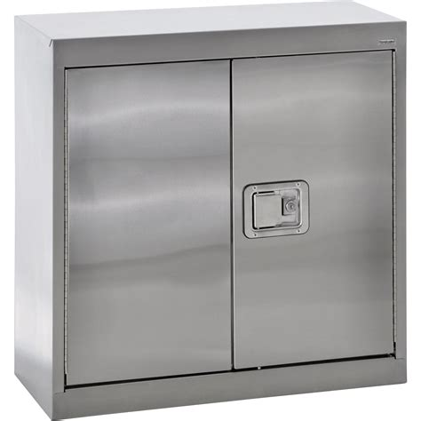 Stainless Steel Cabinet Doors Cabinets Ideas Stainless Steel Cabinet Door Inserts