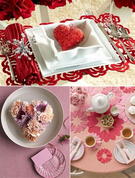 valentine day table decorations valentine s day table decoration pin xmas