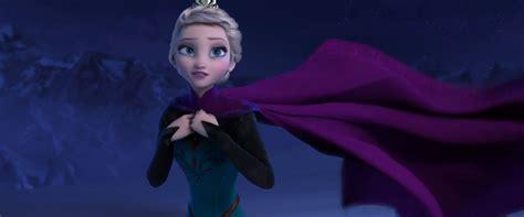film frozen let it go bahasa sunda let it go hd screencaps frozen photo 36269977 fanpop