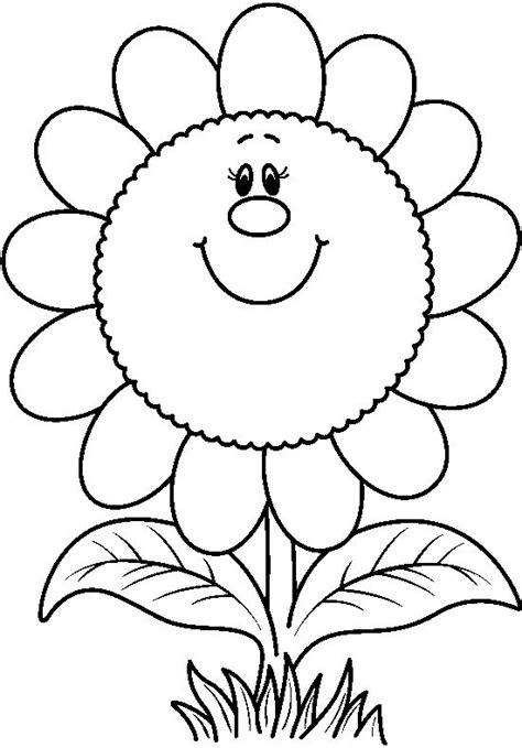 imagenes de flores animadas para colorear menta m 225 s chocolate recursos y actividades para