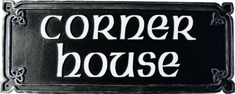 house sign design house sign designs 28 images house signs in a range of styles and quality