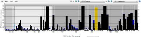 Figure Nooks 1 section 8 prejudice study intel 174 software