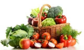 reasons to choose a vegetarian diet diet nutrition