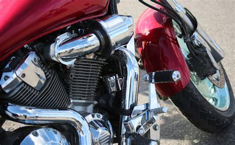 Versicherung Motorrad Diebstahl by Motorradversicherung Der Provinzial Sicher Stark Und Gut