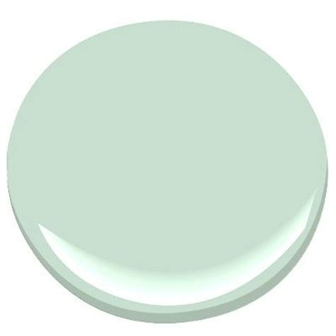 1000 images about home office on paint colors ikea billy and behr premium plus