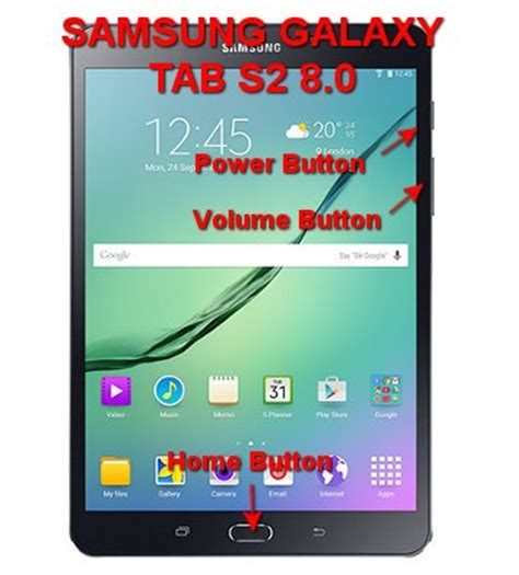 reset samsung s2 how to easily master format samsung galaxy tab s2 8 0 sm