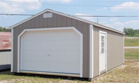 home depot portable garage garage gt portable buildings