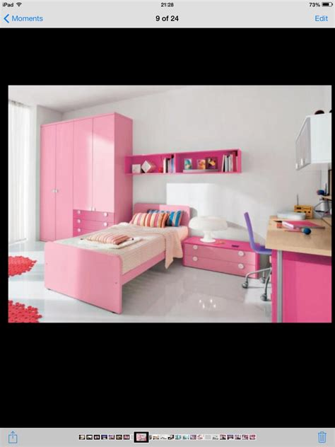 8 year old bedroom ideas girl 4 8 year old girls room bedroom pinterest room