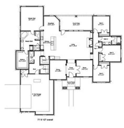 jimmy jacobs homes floor plans 1000 images about floorplan on pinterest house plans square feet and floor plans