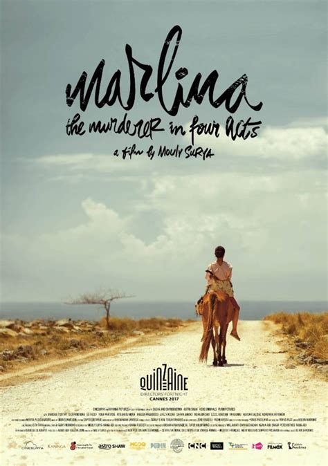 film marlina review movie marlina the murderer in four acts cineman