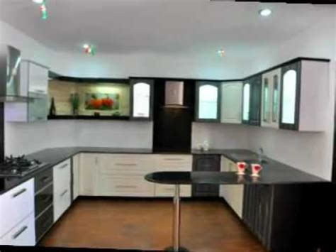 home interior design bangalore price modular kitchen and interior designers bangalore http