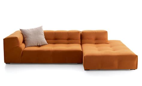 tufty too sofa tufty too sofa by patricia urquiola for b b italia