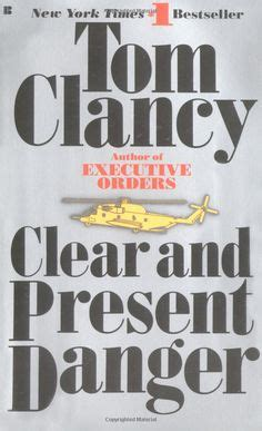 1000 images about tom clancy s books on tom 1000 images about well written suspense on