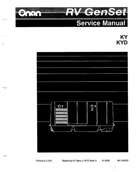 28 wiring diagram standard genset cummins 188 166 216 143