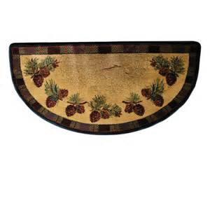 Lowes Rug Pads Hearth Rug Choose From Our Assortment Of Fireplace Rugs