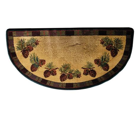 hearth rug choose from our assortment of fireplace rugs