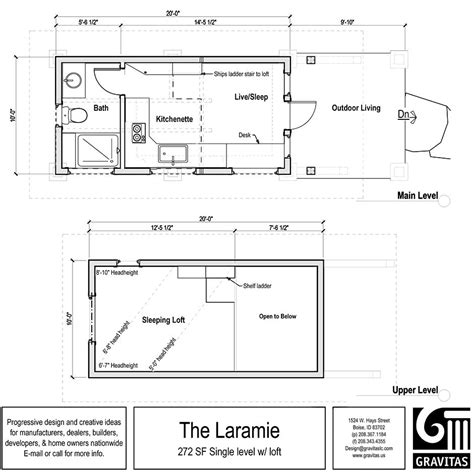 small house floor plans with loft beautiful small home plans with loft 2 tiny house floor