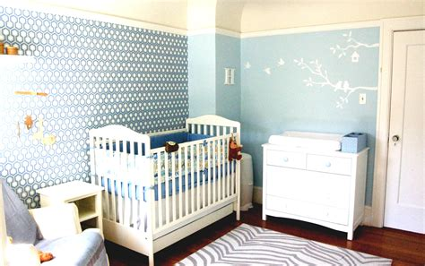 Baby Blue Living Room Decor by Bedroom Baby Rooms Design Ideasbaby Room Themes
