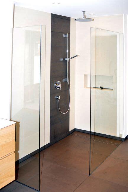 beleuchtung nische dusche beleuchtung dusche nische das beste aus wohndesign und