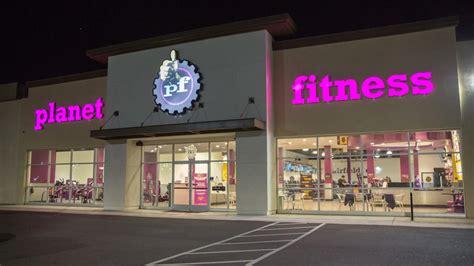 planet fitness haircut planet fitness haircuts ct haircuts models ideas