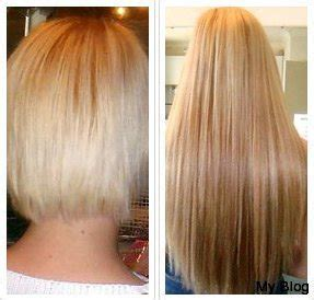 best shoo to use on hair extensions fusion hair extensions best remy extensions chicago il