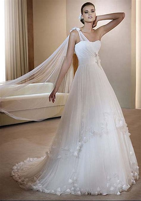 cheap wedding dresses under 100 best sellers