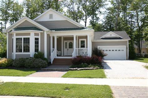 beracah home at baywood greens longneck de future home