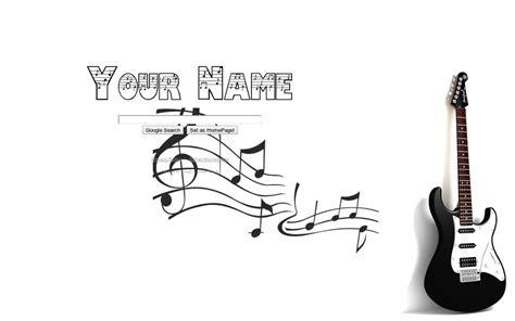 theme google music music google themes