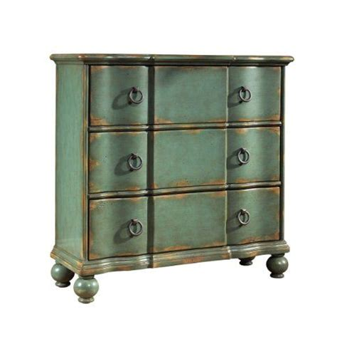 powell company parcel 13 drawer cabinet 46 best style for the home images on furniture