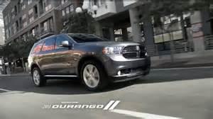 dodge 7 passenger vehicles tv commercial ispot tv