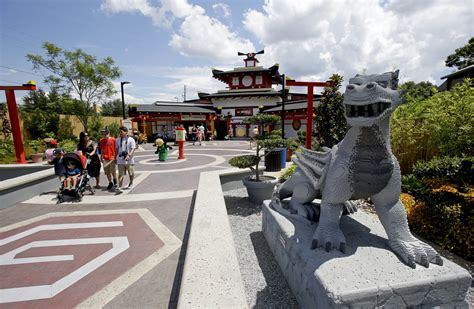 theme park news orlando technology elevates new theme park experiences in orlando