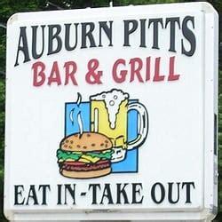 auburn pit auburn pitts american traditional 167 rockingham rd