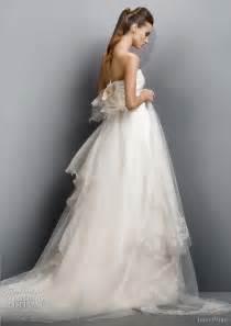 wedding dresses 2011 collection jesus peiro wedding dresses 2011 collection wedding inspirasi