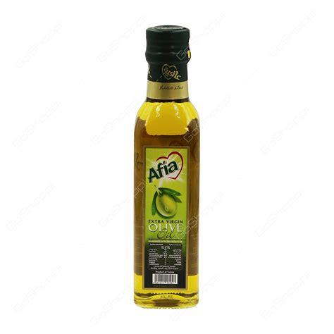 Afia Olive goshoppi the grocery shopping from green belt