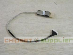 Lcdled Hp Probook 6445b led lcd cable fit for hp probook 6440b 6445b 6550b 6555b 6540b lcd cables chipsetsupplier