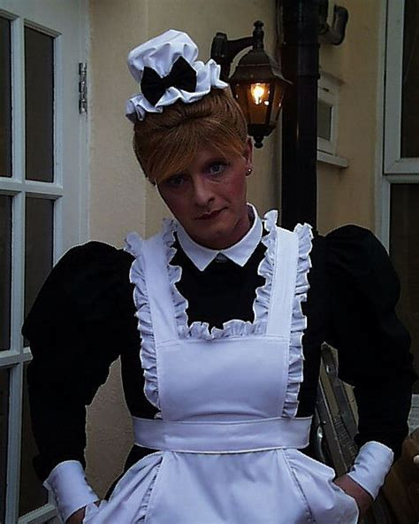 victorian maid and mistress 43 best maid vicky images on pinterest