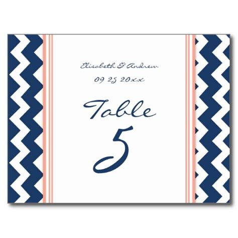enforcement gifts t shirts art posters other gift ideas zazzle blue table number gifts t shirts art posters other