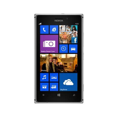 Nokia Lumia Pureview nokia lumia 925 official 8 7mp pureview in a metal frame slashgear
