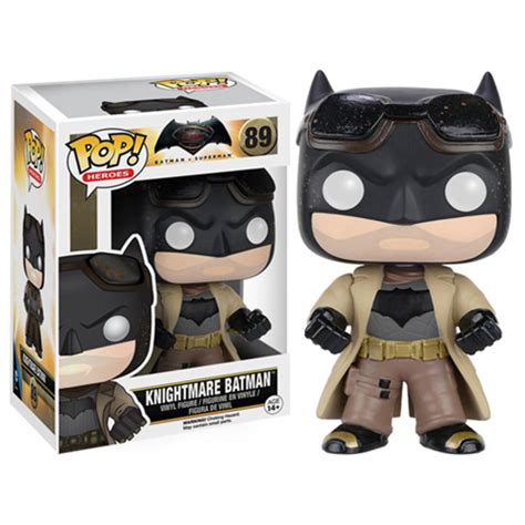 Funko Pop Superman No 85 Lego Batman Transformers Hasbro batman v superman funko pre order information popvinyls
