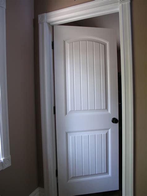 Manufactured Home Interior Doors by Shop Online For Mobile Home Interior Doors On Freera Org
