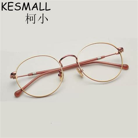 Cermin No B097 Cat Pink 25 best ideas about mulheres de oculos on