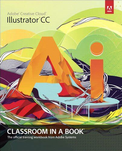 adobe premiere pro cc classroom in a book 2018 release books adobe photoshop cc classroom in a book multimedia e
