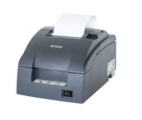 Printer Kasir Epson Murah ciptama computer printer kasir