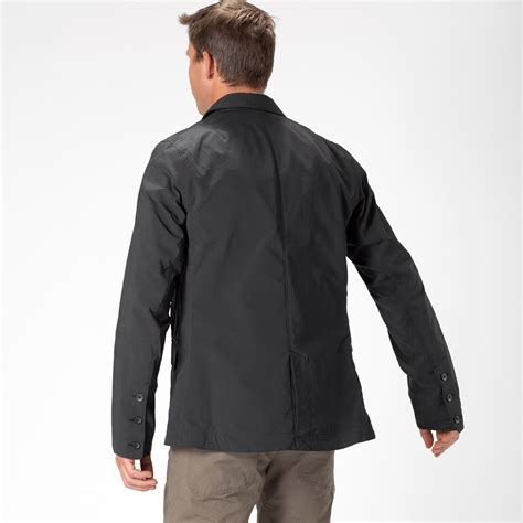 riding jacket for men nau riding jacket mens apparel at vickerey