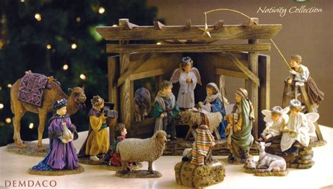 nativity sets for sale large nativity sets for sale